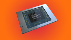 AMD Ryzen 4000 mobile processors with up to 8 Cores / 16 Threads launched, might give Intel a run for their money