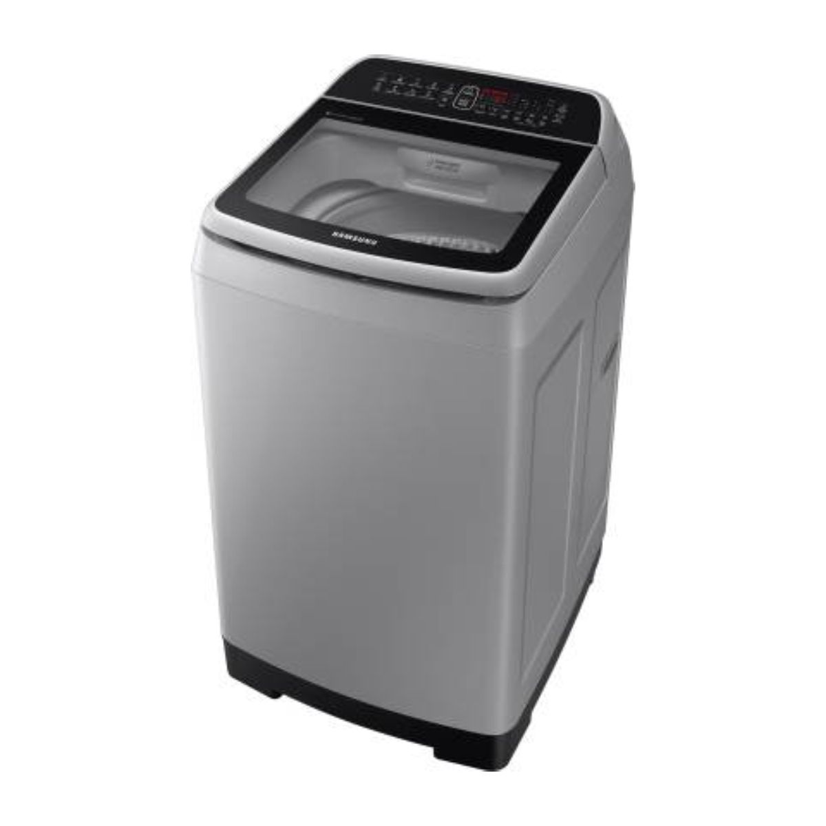 Redmi Smart टीवी X50