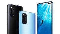Vivo V19 with dual-selfie cameras and Snapdragon 712 launched in India, to go on sale from May 15