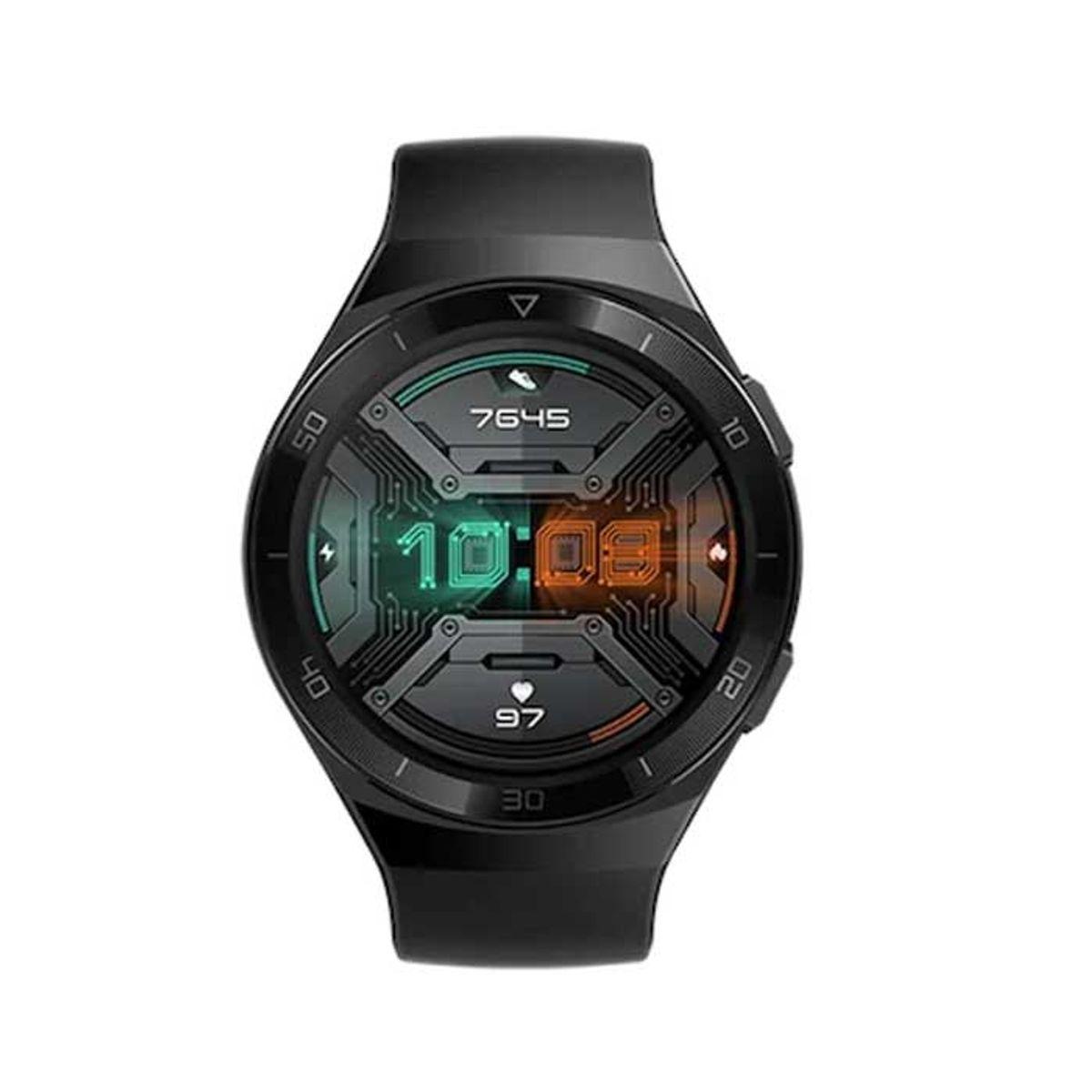 हुवावे Watch GT 2e