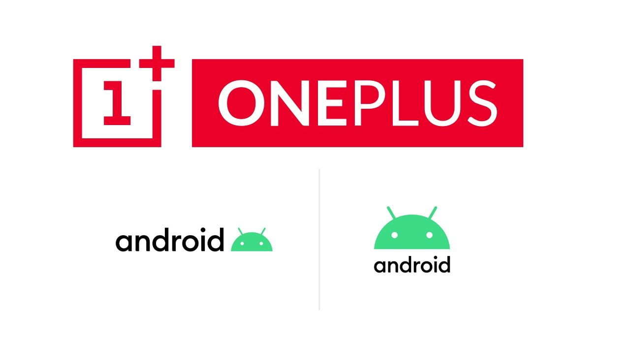 OnePlus 7, 7 Pro receive Android Q Developer Preview 5 | Digit