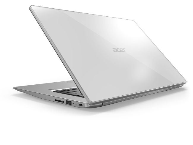 Acer Swift 3 Special Edition
