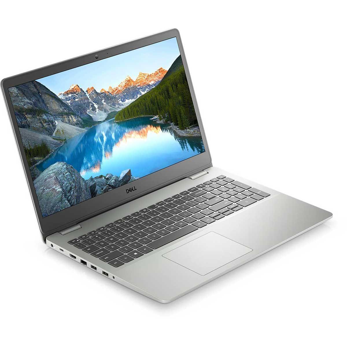 Dell Inspiron 3501 11th Gen Core i5-1135G7 (2021)