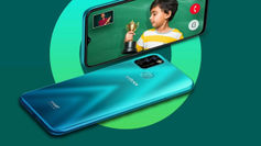 Infinix 5A set for August 2 India launch: Expected specifications and features