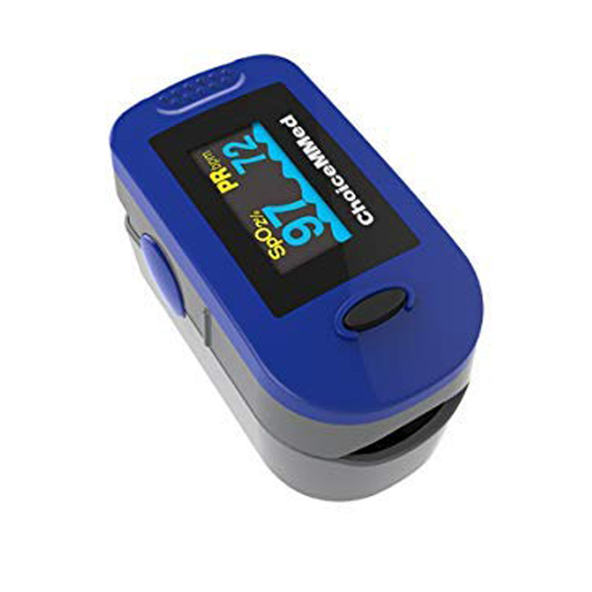 Choicemmed MD300C2 पल्स Oximeter