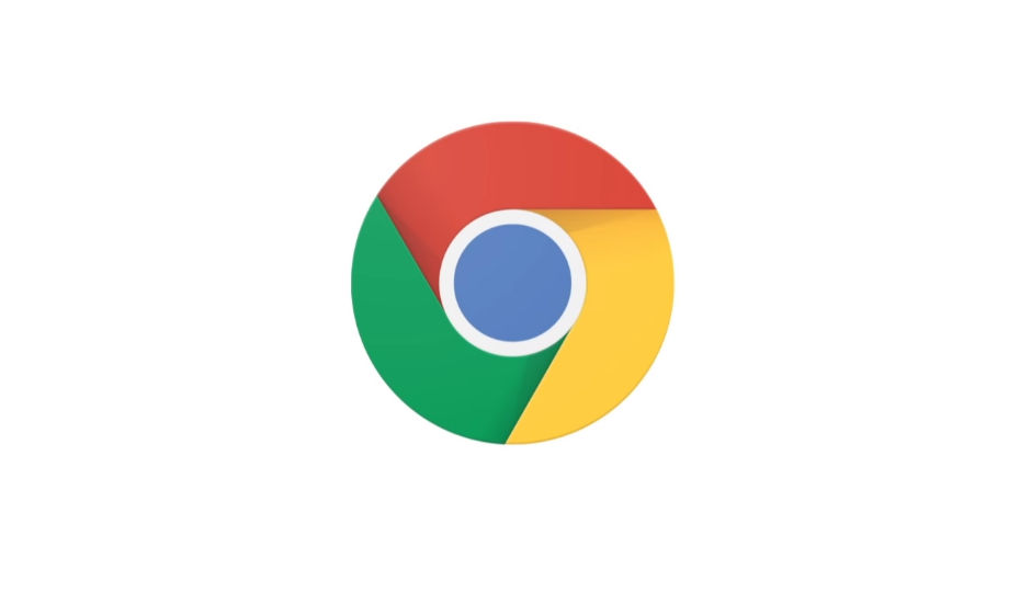 Google Chrome Is Expanding In Built Ad Blocker Globally On July 9