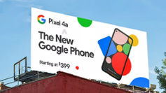Google Pixel 4a confirmed to launch on August 3: Specifications and expected pricing