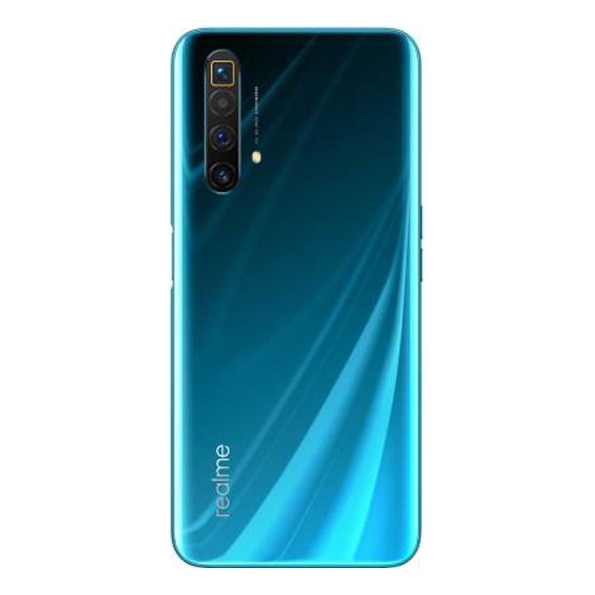 Realme X3 Superzoom Price In India Full Specs 31st July 2020