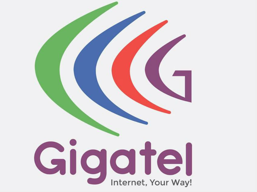 Gigatel is a service provider that offers broadband connection with unlimited plans in Delhi.