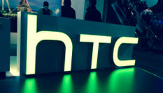 HTC Desire 20+ स्मार्टफोन चार कैमरा के साथ लॉन्च, यहाँ जानिये कीमत और स्पेसिफ़िकेशन्स