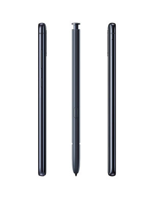 சேம்சங் கேலக்ஸி Note 10 Lite 128GB 8GB RAM