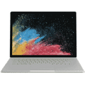 Microsoft Surface Book 2 13.5 inch