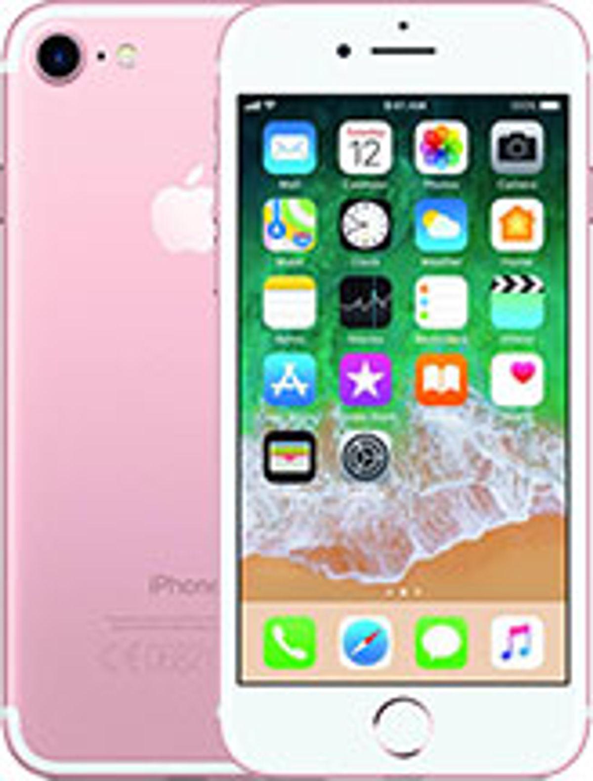 Best Apple 2 GB RAM Phones in India September 2019 | Digit in
