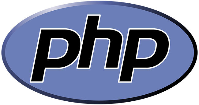 Learn php tutorial