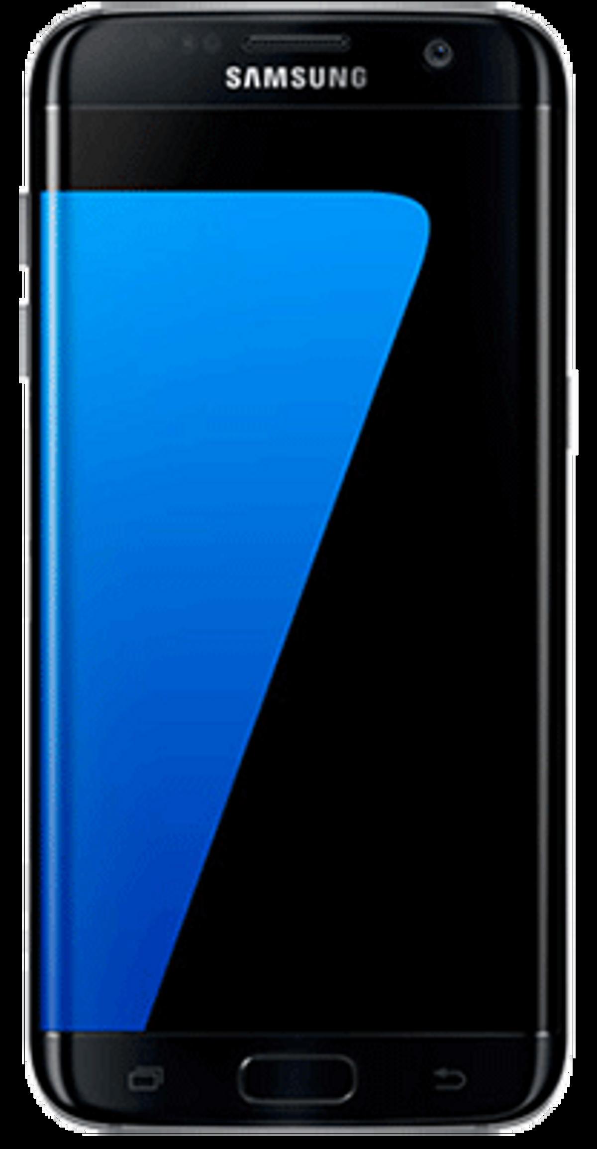 സാംസങ്ങ് ഗാലക്സി S7 Edge
