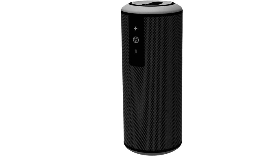 23813aa2496 Envent LiveFree 570 Price in India, Specification, Features | Digit.in