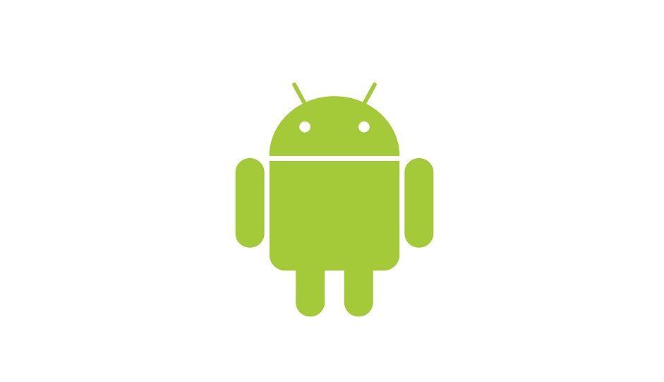 android adb pull apk