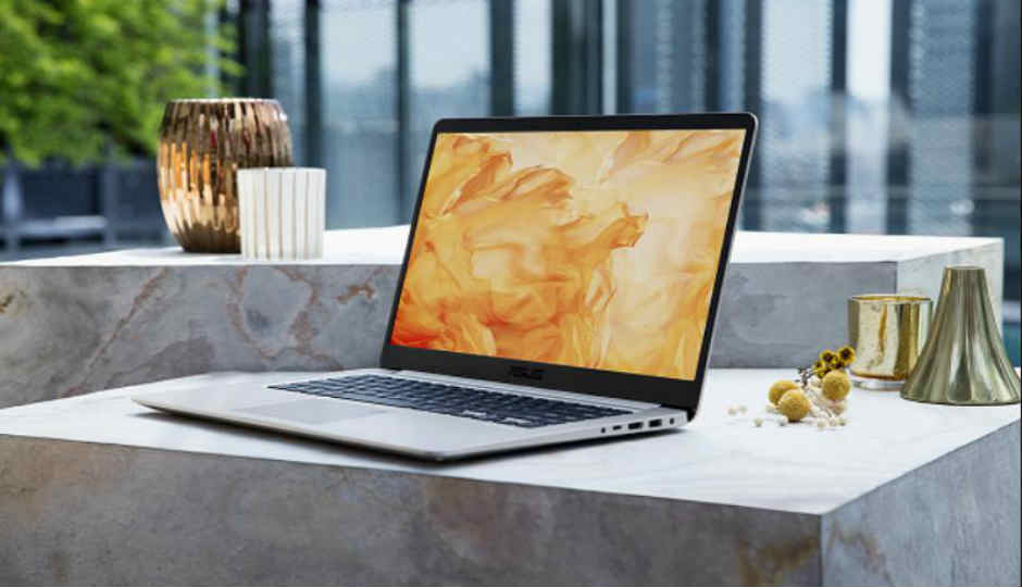 The ASUS VivoBook S15 is launched in India, priced at Rs 59,990{www.techxpertbangla.com}