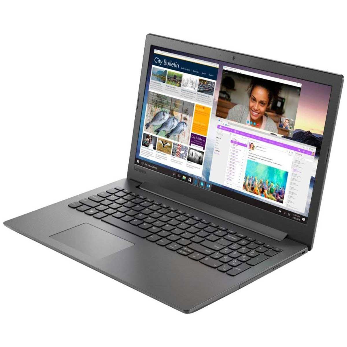 ಲೆನೊವೊ IdeaPad S145 (81ST0028IN)