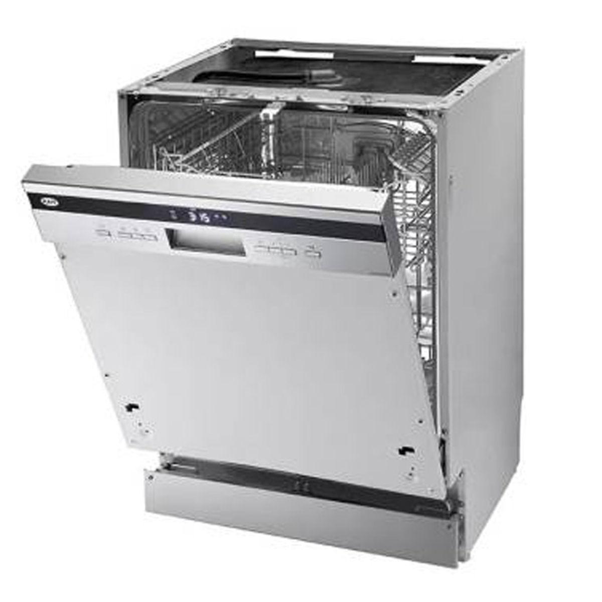 Kaff KDW BIN 60 Dishwasher