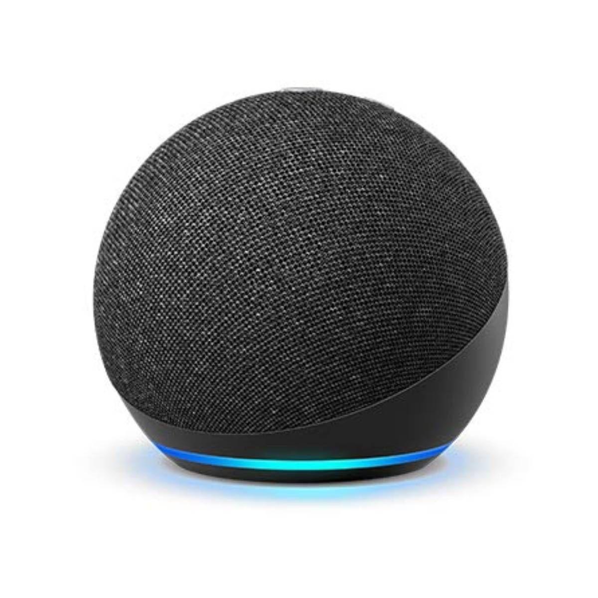 ആമസോൺ Echo Dot 4th Gen