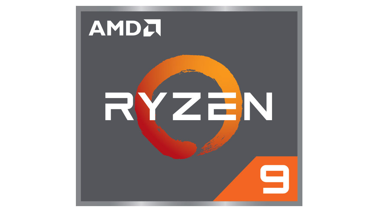 AMD Ryzen 5000 based laptops look promising as per these leaks | Digit