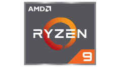 AMD Ryzen 5000 based laptops look promising as per these leaks
