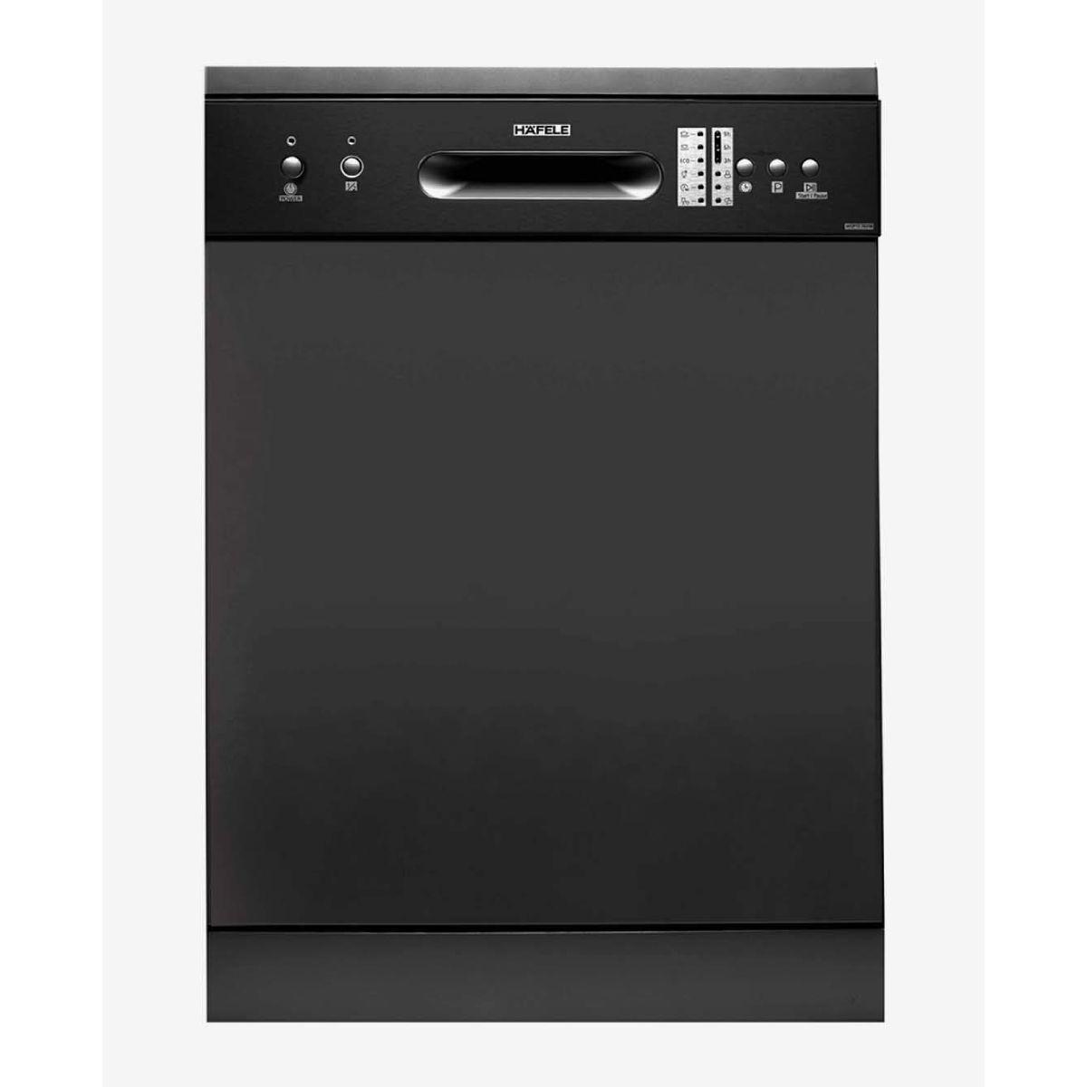 Hafele Aqua 14XL Dishwasher