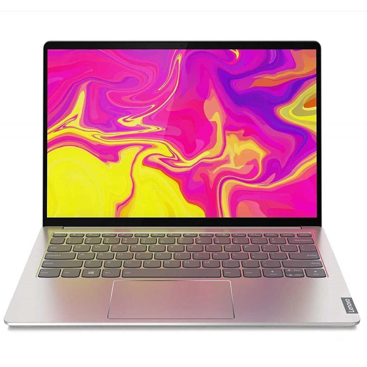 Lenovo IdeaPad S540 11th Gen Intel Core i7-1165G7 (2021)
