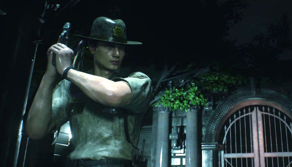 PUBG Mobile-Resident Evil 2 crossover: New Capcom teaser hints at Biohazard gameplay mode
