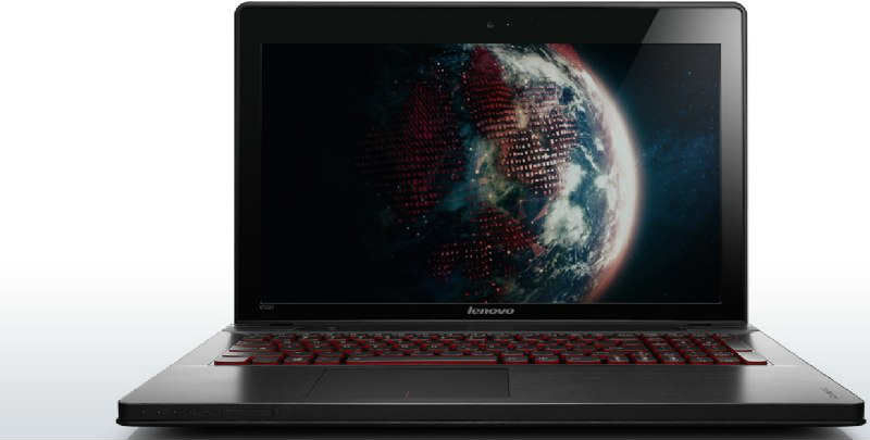 900p and 1080p: Laptops with high-resolution displays | Digit