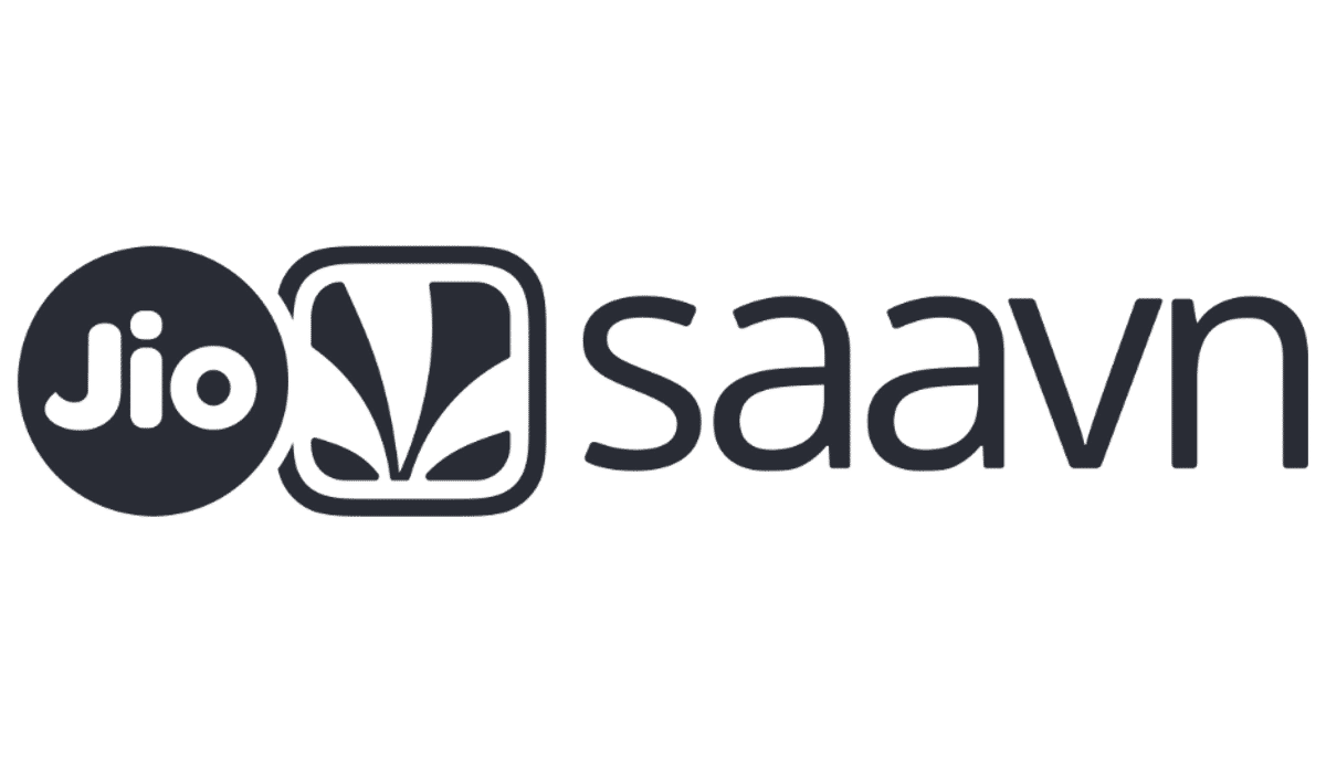 JioSaavn is officially here with free 90-day Pro access for