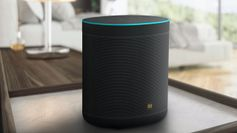 Xiaomi Mi Smart Speaker with built-in Google Assistant launched in India: Price, features and availability