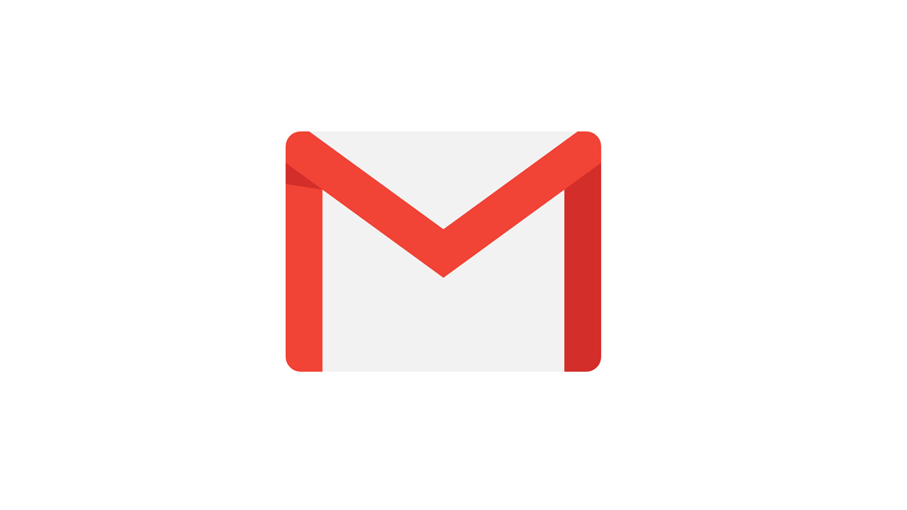 Google adds an 'out of office' feature to Gmail and Hangouts