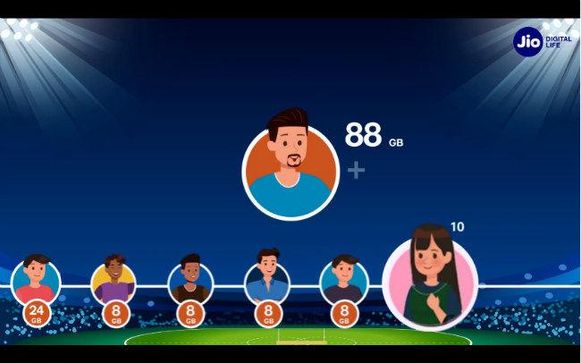 Match Pass Offer Benefits