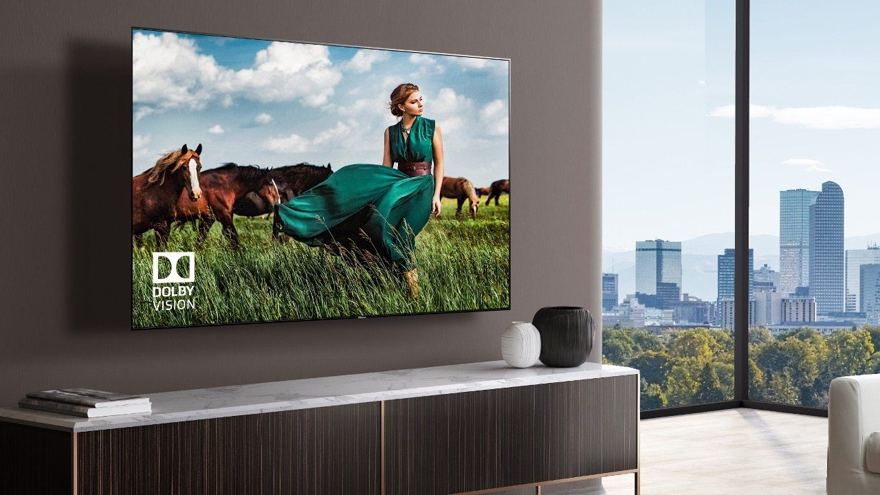 Hisense enters India with 6 TVs ranging from Rs 11,990: Price, specs and options