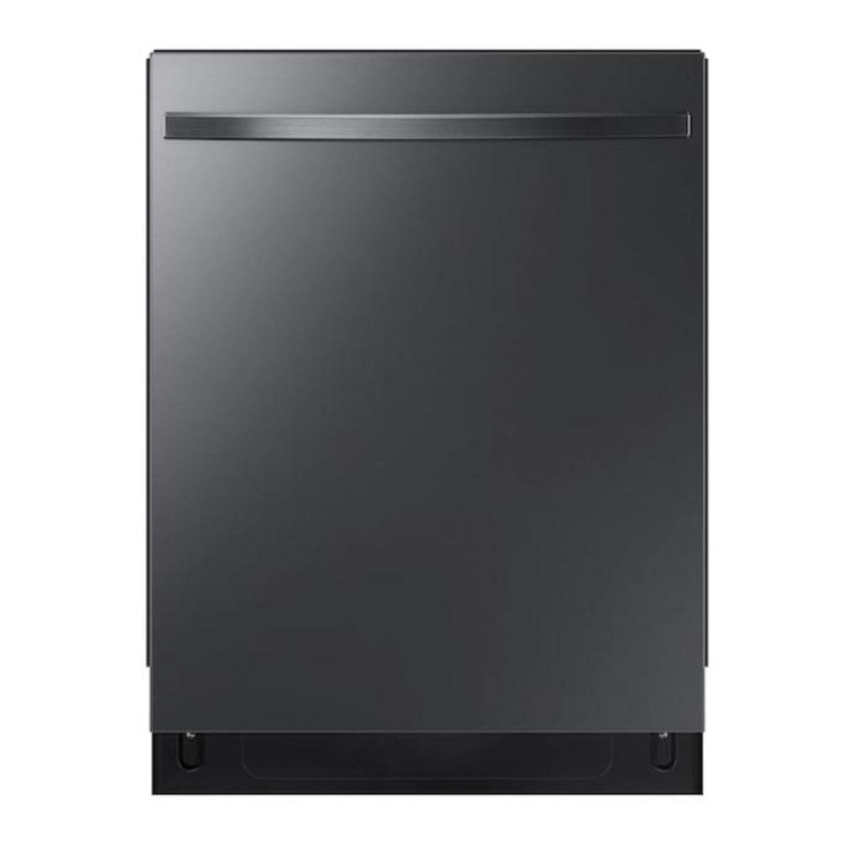 சேம்சங் DW80R5061US/AA Dishwasher