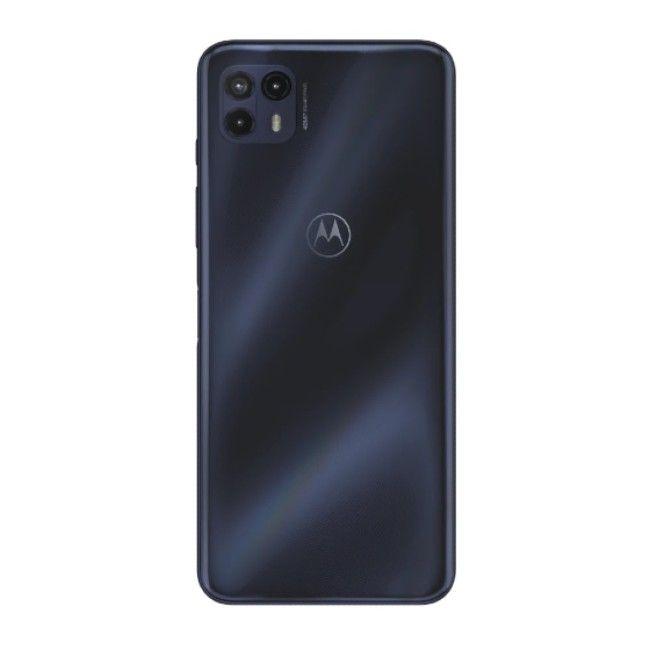 Motorola G50 5G price