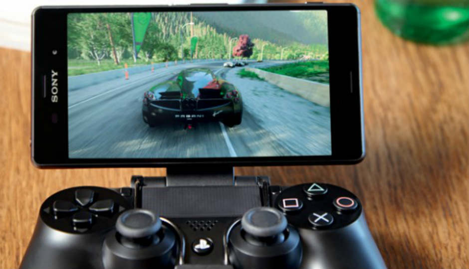 Playstation 10