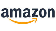 Amazon Project Tempo will compete with Google Stadia and Microsoft Project xCloud in the game streaming business