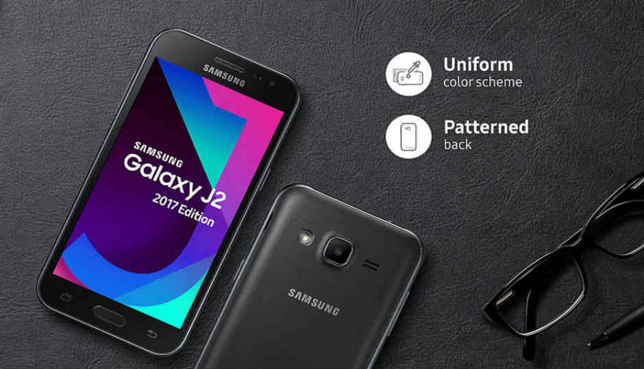 J 2 Samsung Galaxy Looc Tooldana Hi: Samsung Galaxy J2 With Super Amoled Display Quad Core