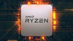 AMD Zen3 architecture to support 400-series chipset on the AM4 socket
