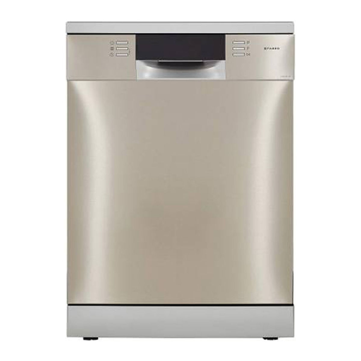 Faber FFSD 6PR Dishwasher
