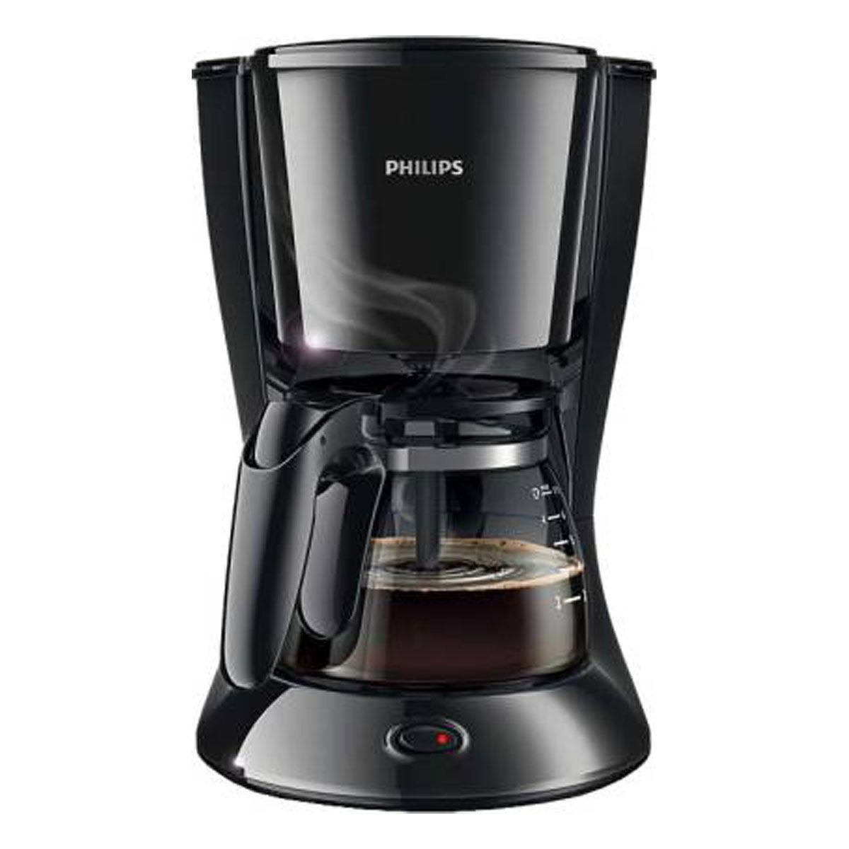 फिलिप्स HD7431/20 Coffee Maker