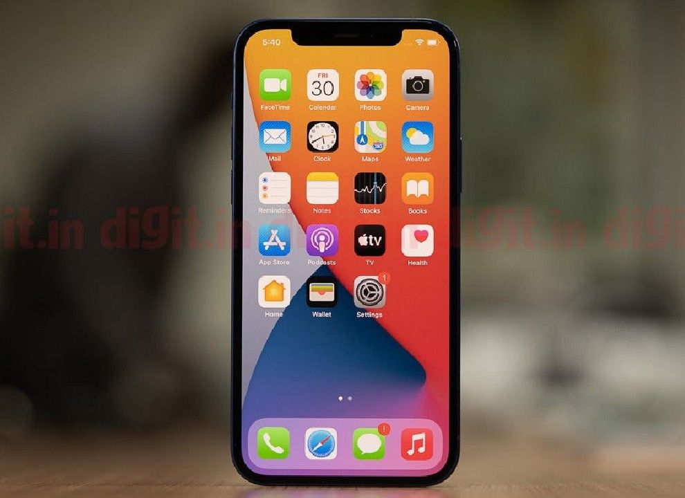 iPhone 13: Expected design and specifications