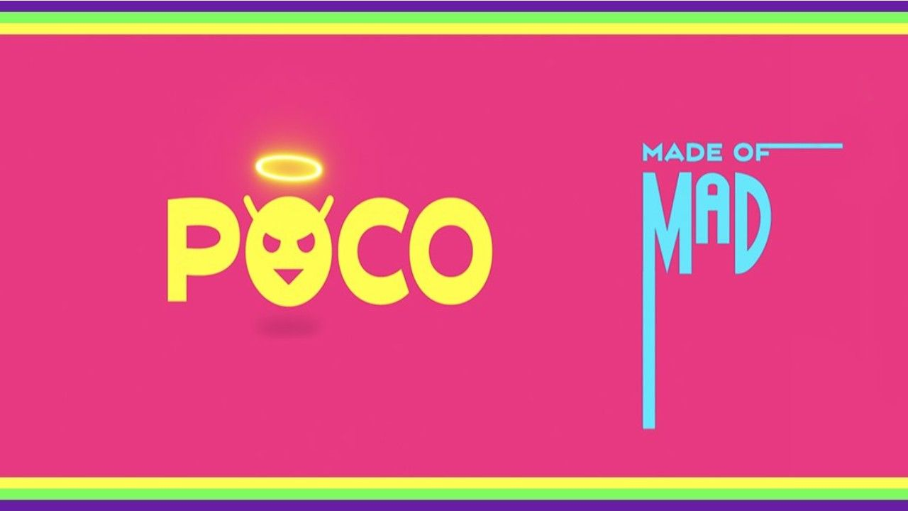 Poco India will not launch any new devices in May, will extend warranties of select customers | Digit