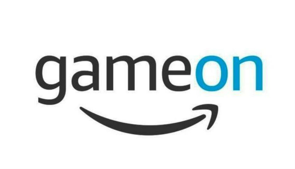 Amazon launches 'GameOn' cross-platform competitive gaming servic...