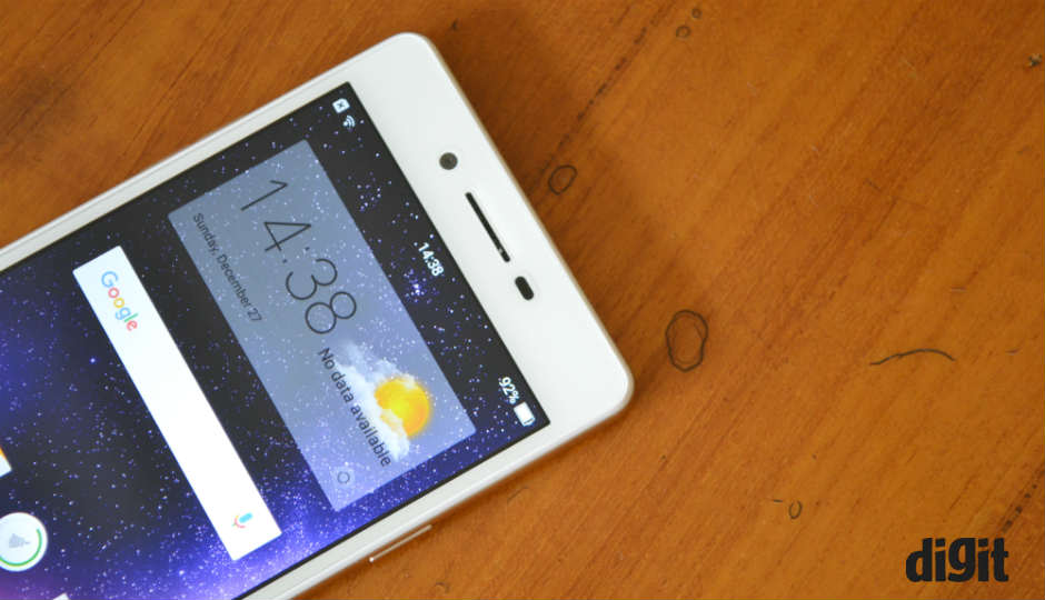 Oppo neo 7 review digit oppo neo 7 reheart Gallery