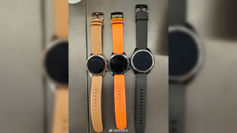 Vivo Watch tipped to feature AMOLED display, 18-day battery life: Report