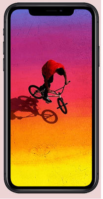 ஆப்பிள் iPhone XS Max
